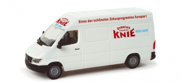 048620  Mercedes-Benz Sprinter Kasten