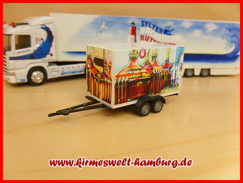 kirmeswelt hamburg de sylter backfischrutsche pkw. Black Bedroom Furniture Sets. Home Design Ideas