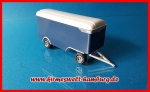 PACKWAGEN WIKING