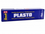 Revell 39607 Plasto Spachtelmasse Spachtel 25ml